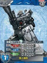 RX-79(G)18001