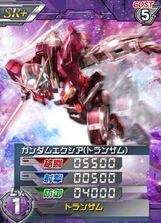 GN-001SR 01