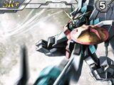 XXXG-01S2R+(R)