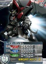 GAT-X370(F)01
