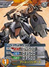 NRX-001501