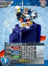 RX-78-2(MA)01