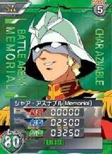 Char(M)01
