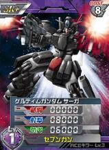 GN-006SA01