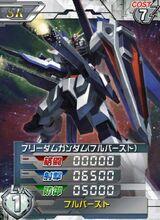 ZGMF-X10AFB01