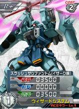 ZGMF-1001K01