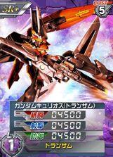 GN-003SR 01