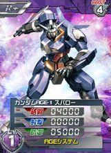 AGE-1SR 01
