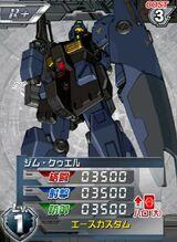 RGM-79Q01