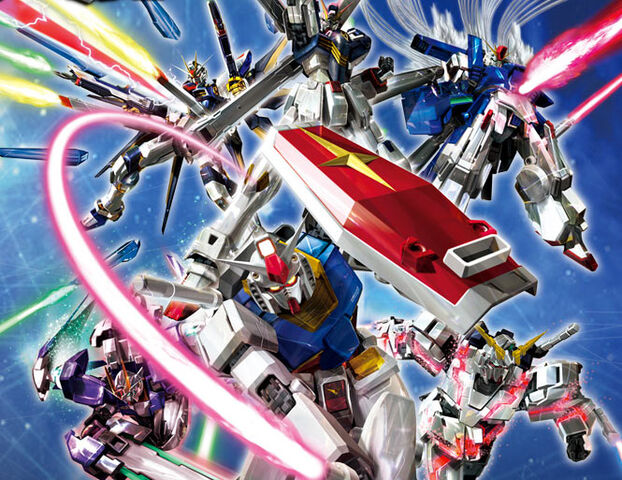 File:Gundam-extreme-vs-pic.jpg