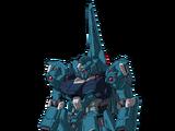RGZ-95 リゼル