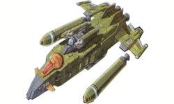 G-Fighter3