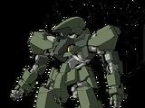 EB-06 グレイズ