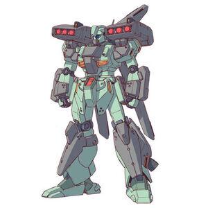 Rgm-89s-gu