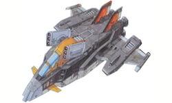 G-Fighter4