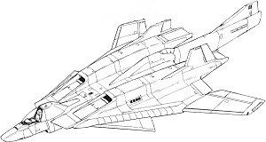 Ff-08wr