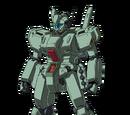 RGM-89D ジェガンD型