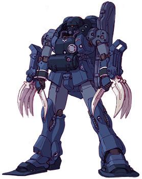AMS-129M
