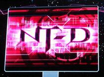NT-Dシステム