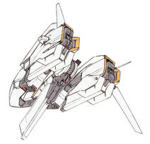 RX124 ウーンドウォート d
