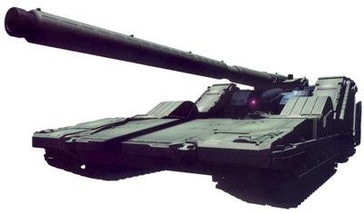 Ymt-05