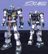 RX-81