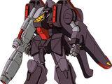 AMX-008 ガ・ゾウム