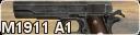 T coltm1911