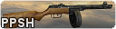 T ppsh41