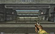 Shooting 5 CZ-75.3