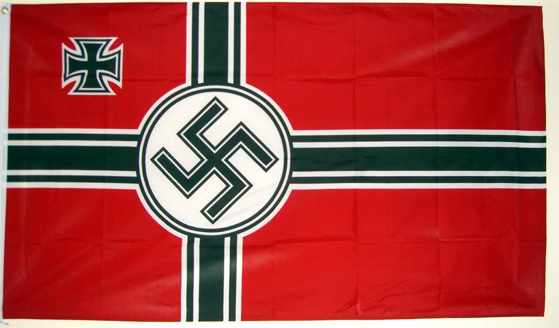 German-ww2-nazi-5-x-3-flag-1494-p