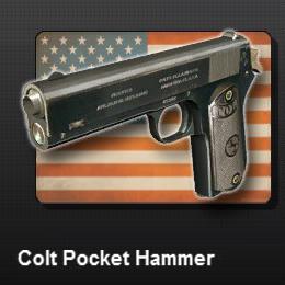 File:Colt pocket hammer.jpg
