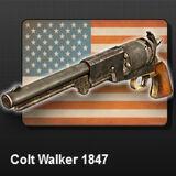 Colt Walker 1847