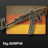 Stg.44/MP44