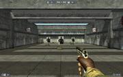 Shooting 5 CZ-75.1