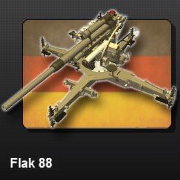 Flak 88