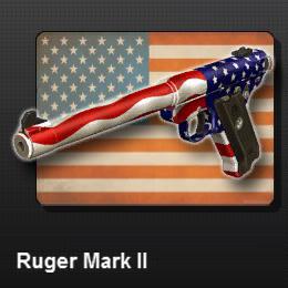 File:Ruger mark ii.jpg