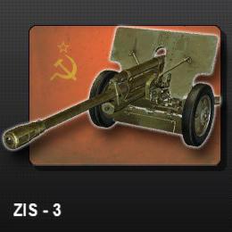 Zis - 3