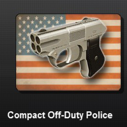 File:Compact off duty officer.jpg
