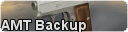 T amtbackup