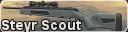 T steyrscout