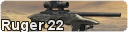 T ruger22
