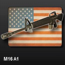 File:M16.jpg