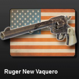 File:Ruger new vaquero.jpg