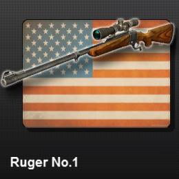 File:Ruger no 1.jpg