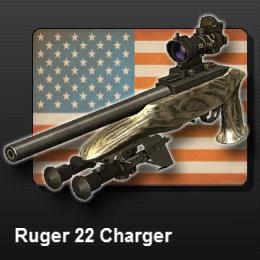 File:Ruger 22 charger.jpg