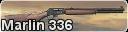 T marlin336