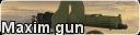 T maximgun