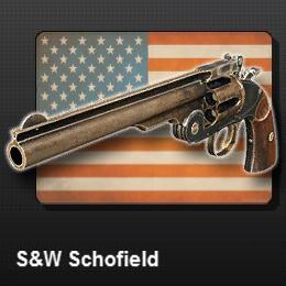 File:Sw schofield.jpg