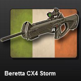 File:Beretta cx4 storm.jpg
